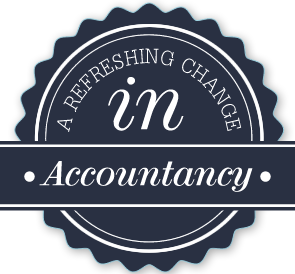 A Refreshing Change in Accountancy